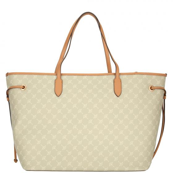 Women Cortina Lara Shopper XLHO 40/54 cm mint