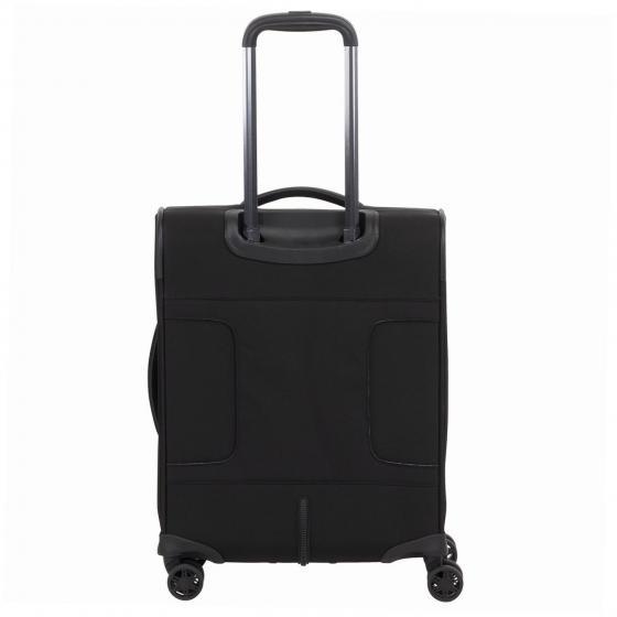 Profile Plus Soft Trolley Cabin 55 cm S