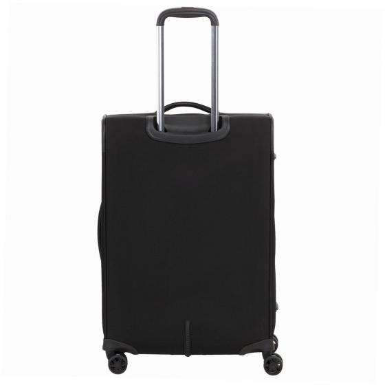 Profile Plus Soft 4-Rollen-Trolley 65 cm M