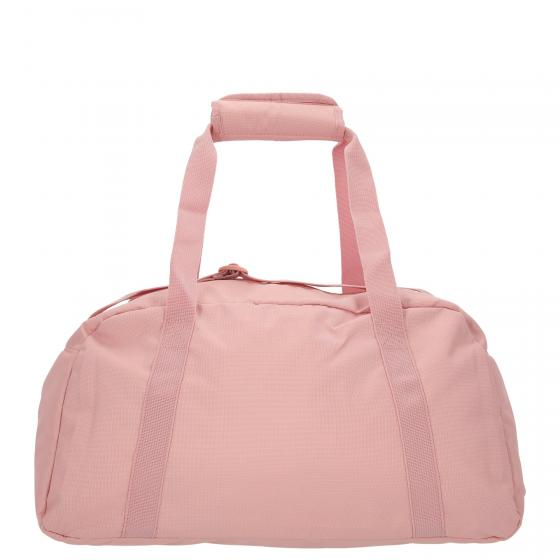 Phase Sporttasche 46 cm pink