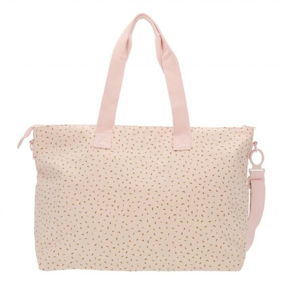 trixie Mommy Wickeltasche 58 cm Moonstone