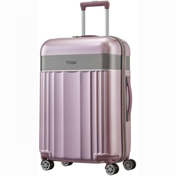 Spotlight Flash 4-Rollen-Trolley M 67 cm north sea