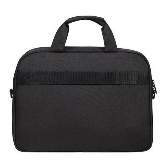 "At Work Laptop Bag / Aktentasche 15.6"" 41.5 cm"