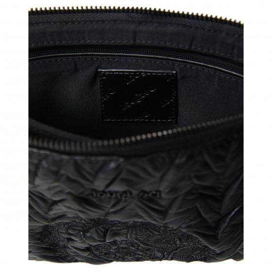 Bols Azalea Dortmund Umhängetasche 21 cm black