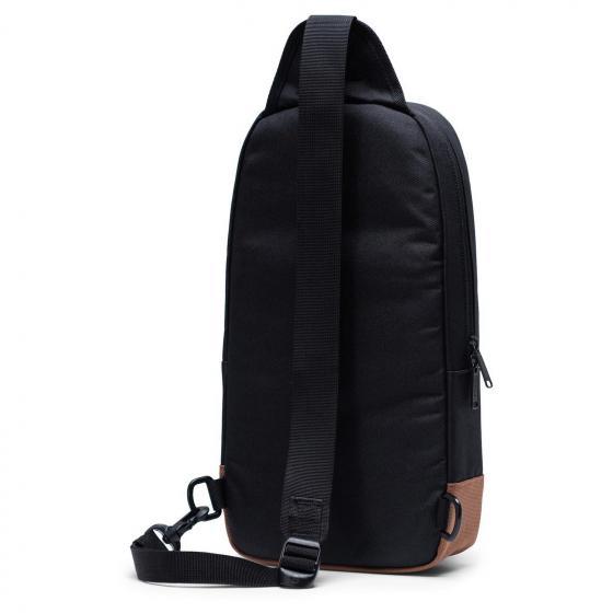 Classics Crossbody Bag 38 cm black
