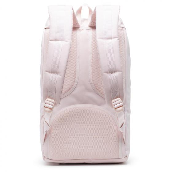 Little America Backpack 25 l 49.5 cm rosewater pastel