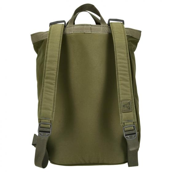 Lil Booty Rucksack 36 cm forest