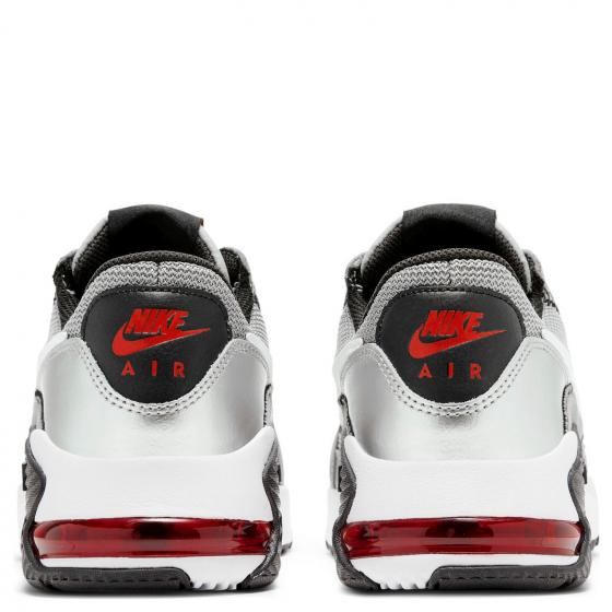 M Air Max Excee Sneaker Schuh CD4165 44,5 | particle grey/white-black