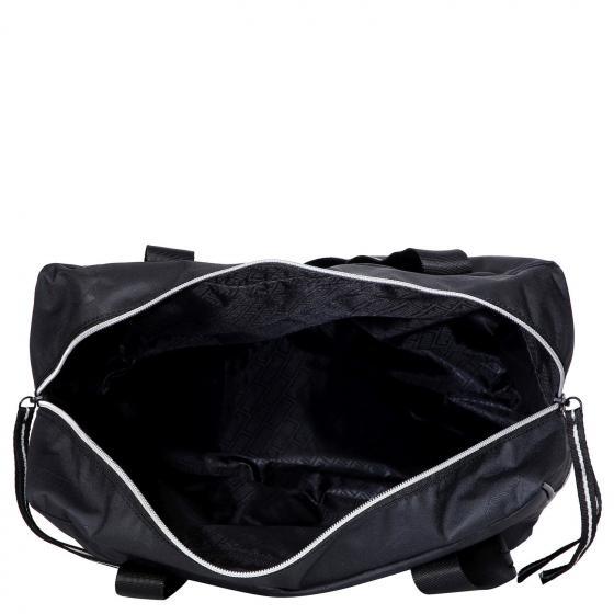 W Up L Shopper puma black