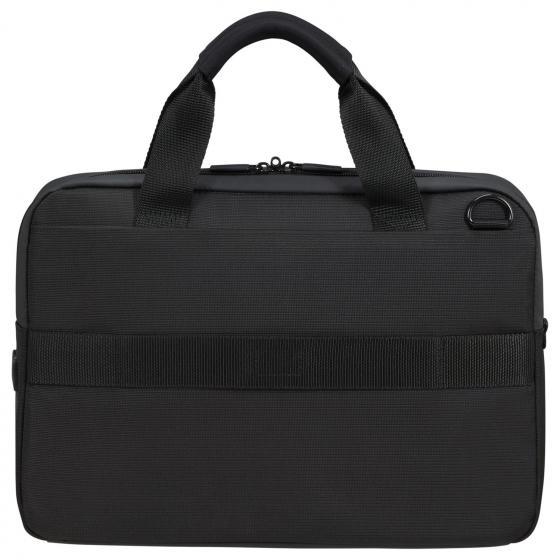"""Mysight Laptoptasche 14.1"""" black"""