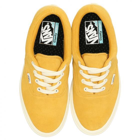 Uni UA ComfyCush Era Sneaker Schuh WM91OE1 38 | honey gold