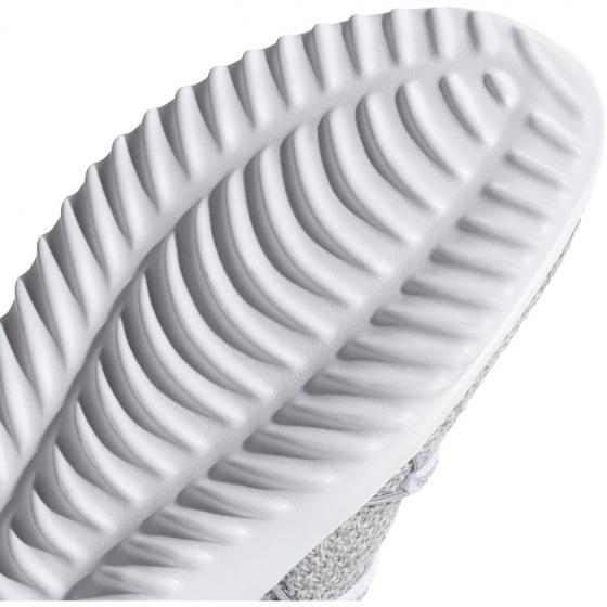 CORE Women Ultimamotion Sneaker Schuh B96476