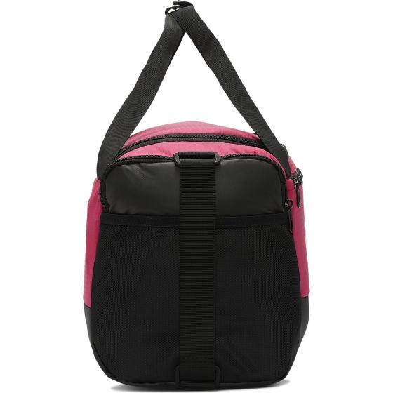 Brasilia Sporttasche XS 40 cm rush pink/black/white