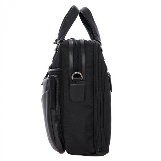 """Monza Laptoptasche 40 cm 15"""" black"""