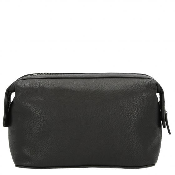 Modus Kulturbeutel 23.5 cm black