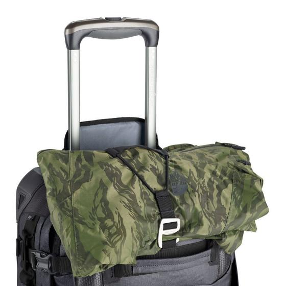 Eagle Creek Selection ORV Wheeled Duffel Intern. Carry-On 54.4 cm