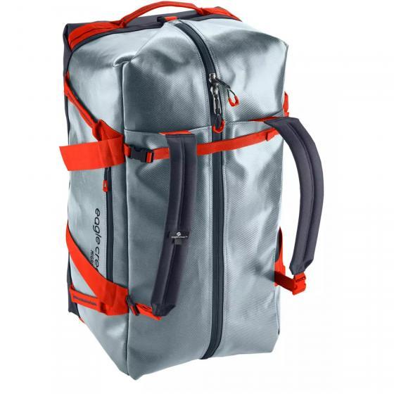Eagle Creek Selection Migrate Duffel Travel Bag 90 l 65 cm arctic blue
