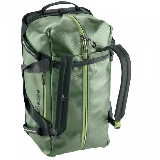 Eagle Creek Migrate Reisetasche 61 L 59 cm mossy green