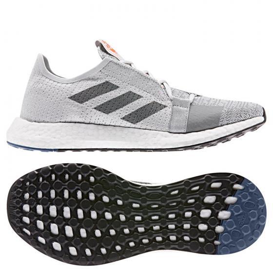 CORE Men SenseBosst Go M Running Schuh G27402