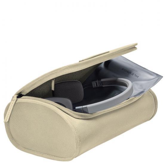 Accessoires Top Case 26 cm sand