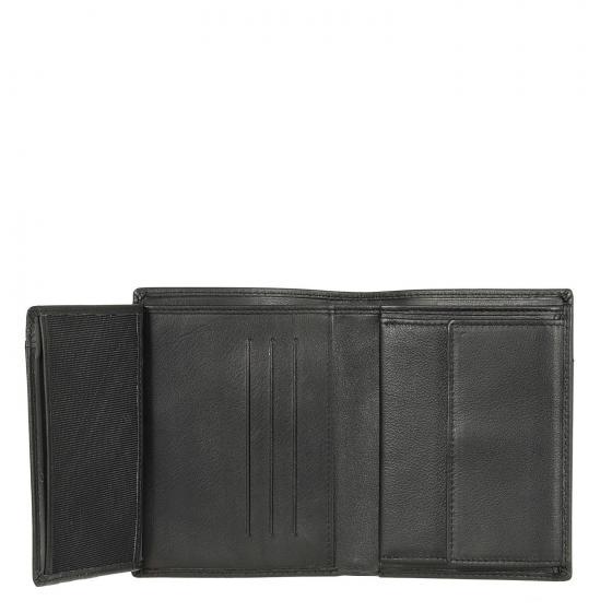 Urban Geldbörse 12.5 cm