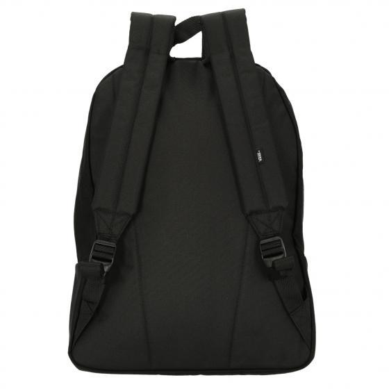 """Old Skool III Laptop-Rucksack 15"""" 41 cm black"""