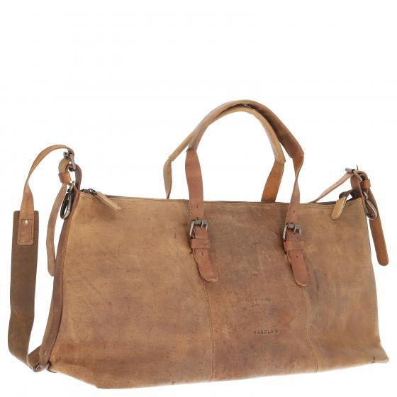 Antic Reisetasche 59 cm