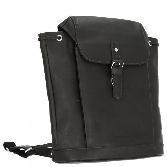 Campo Rucksack 35 cm M black