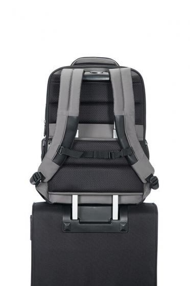 "Spectrolite 2.0 Laptop-Rucksack 15.6"" Exp 43 cm black"