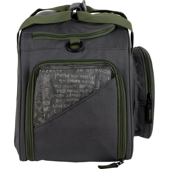 Packs Duffle Bag XS 40 cm wicked green