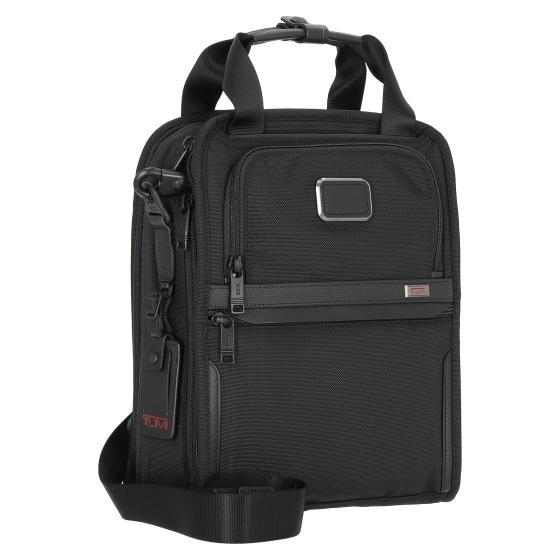 Alpha3 Medium Travel Tote Tasche 34.5 cm black