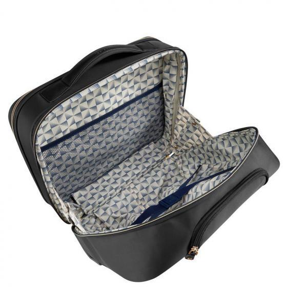 "Montrouge Boardcase 15.6"" schwarz"