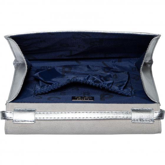 Auguri Handtasche 19 cm ozean