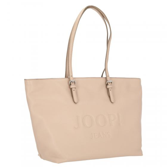Joop Women Jeans Lattera Lara Shopper LHZ 32/45 cm white