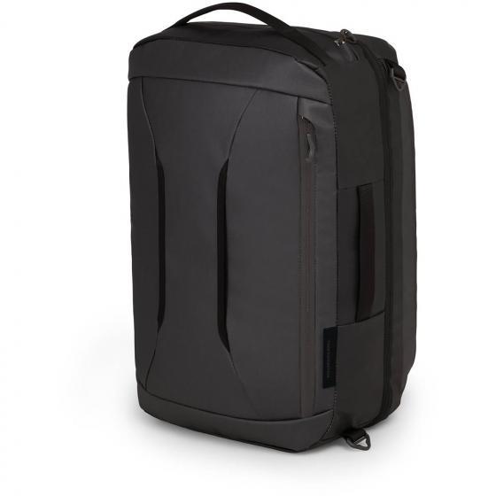Transporter Global  36 50 cm black