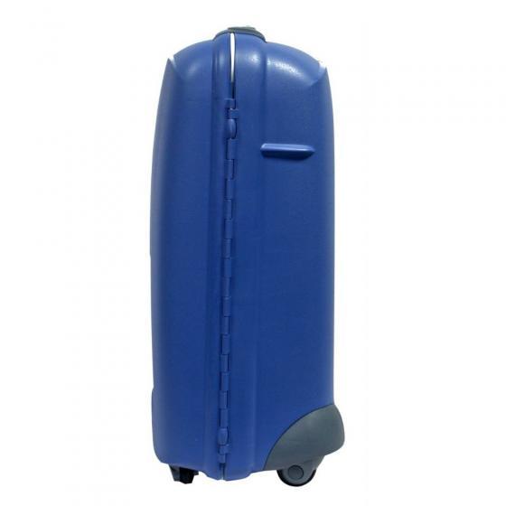 Ghibli 4-Rollen-Trolley 68 cm M avio blue