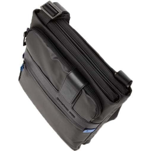 Ator Cross Bag 29 cm