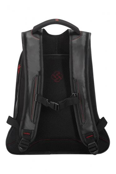 Paradiver Light Rucksack 40 cm M black
