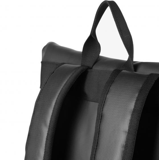 Punch 93 Rucksack/Fahrradrucksack 46 cm M black