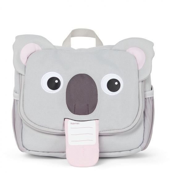 Kulturbeutel 20 cm Koala