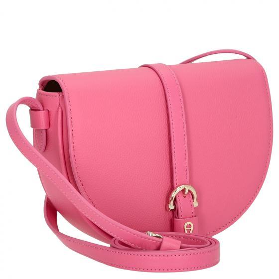 Adria Mini-Tasche 21 cm XS blossom pink