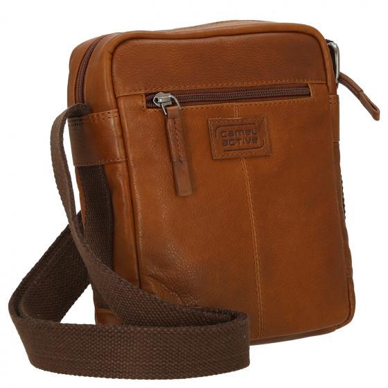 Laredo Cross Bag / Umhängetasche 23 cm