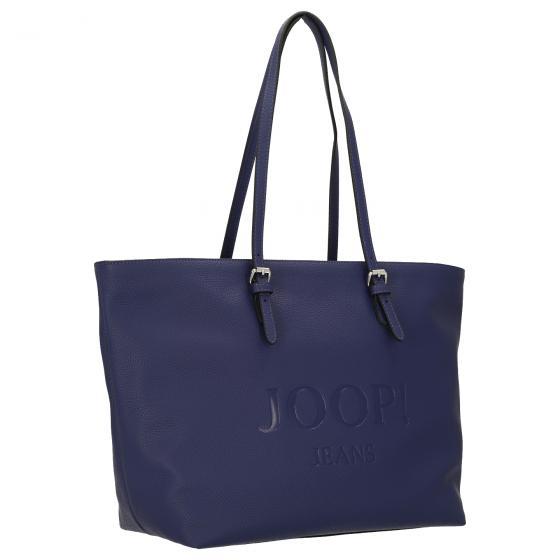 Joop W Jeans Lettera Lara Shopper 32/45 cm