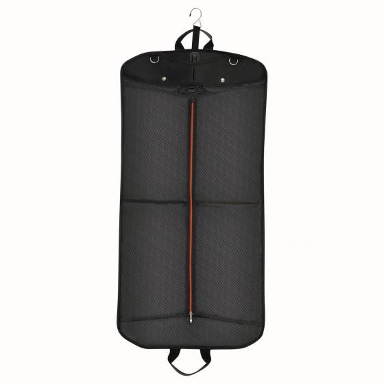 X´Blade 4.0 Kleidersack 53 cm black