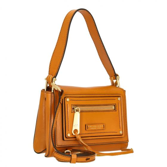 Consuma Handtasche 23 cm brown