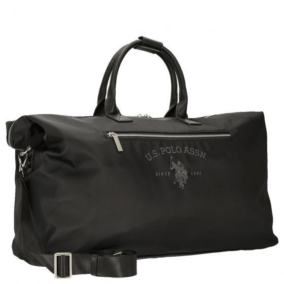 Springfield Weekender 55 cm black