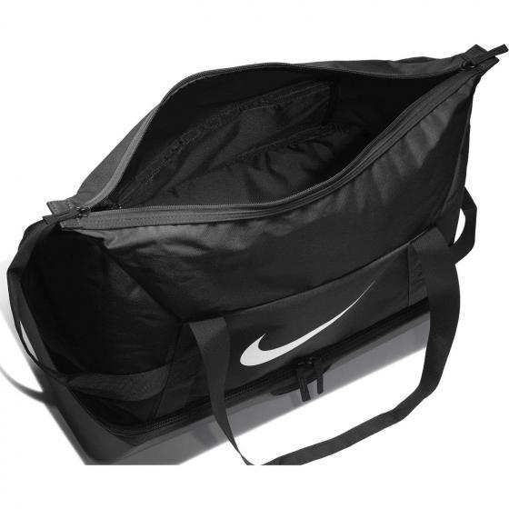 Academy Team Sporttasche M 48 cm black