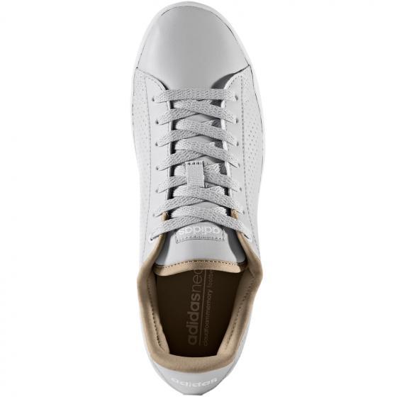 CORE Women Cloudfoam Daily Clean Sneaker Schuh BC0015