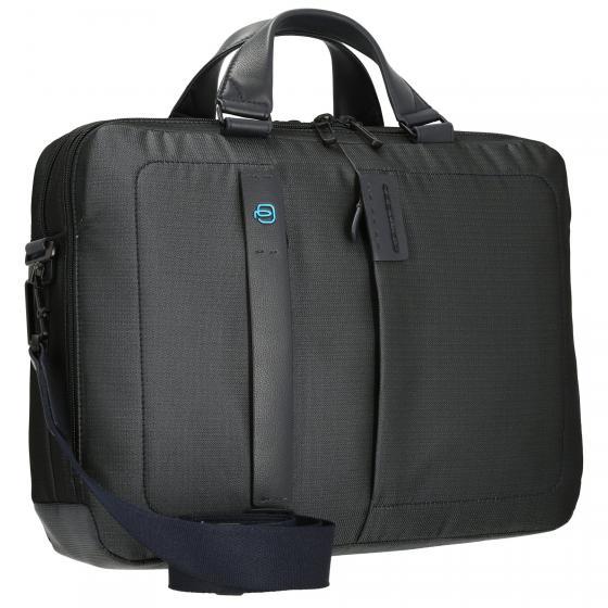 P16 Laptoptasche 41 cm blue