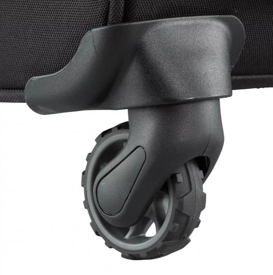 Expanse AWD 26 4-Rollen-Trolley M 66 cm black